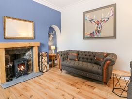 Gairnlea House - Scottish Lowlands - 1053964 - thumbnail photo 6
