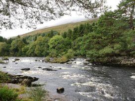Millmore Cabin - Scottish Lowlands - 1053971 - thumbnail photo 16