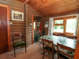 Millmore Cabin - Scottish Lowlands - 1053971 - thumbnail photo 10