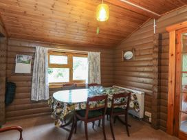 Millmore Cabin - Scottish Lowlands - 1053971 - thumbnail photo 9