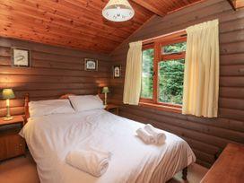 Millmore Cabin - Scottish Lowlands - 1053971 - thumbnail photo 13