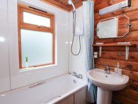 Millmore Cabin - Scottish Lowlands - 1053971 - thumbnail photo 14