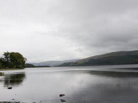Millmore Cabin - Scottish Lowlands - 1053971 - thumbnail photo 19