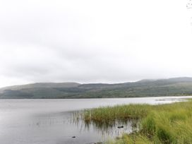 Millmore Cabin - Scottish Lowlands - 1053971 - thumbnail photo 20