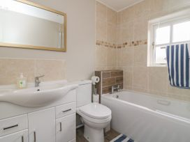 Armstrong Cottage - Whitby & North Yorkshire - 1053997 - thumbnail photo 15