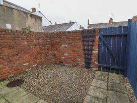 Armstrong Cottage - Whitby & North Yorkshire - 1053997 - thumbnail photo 16