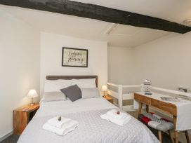 Cobblers Cottage - Cotswolds - 1053998 - thumbnail photo 12