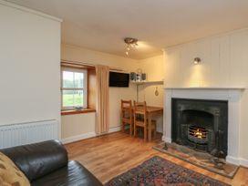 Osprey Cottage - Scottish Highlands - 1054013 - thumbnail photo 5