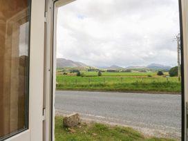Osprey Cottage - Scottish Highlands - 1054013 - thumbnail photo 3