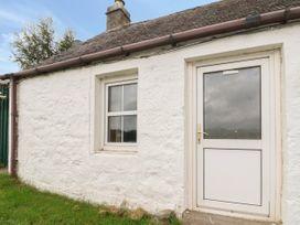 Osprey Cottage - Scottish Highlands - 1054013 - thumbnail photo 2