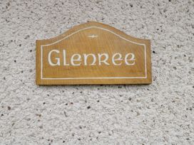 Glenree - Westport & County Mayo - 1054015 - thumbnail photo 15