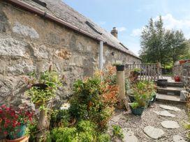 Grouse Cottage - Scottish Highlands - 1054020 - thumbnail photo 9