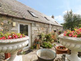 Grouse Cottage - Scottish Highlands - 1054020 - thumbnail photo 1