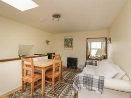 Grouse Cottage - Scottish Highlands - 1054020 - thumbnail photo 3