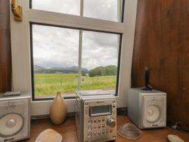 Grouse Cottage - Scottish Highlands - 1054020 - thumbnail photo 6