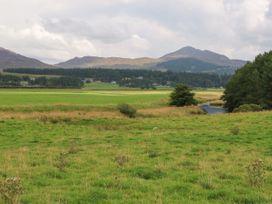 Grouse Cottage - Scottish Highlands - 1054020 - thumbnail photo 10