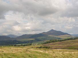 Grouse Cottage - Scottish Highlands - 1054020 - thumbnail photo 11