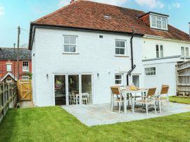 1 Rainbow Villas - Kent & Sussex - 1054029 - thumbnail photo 2