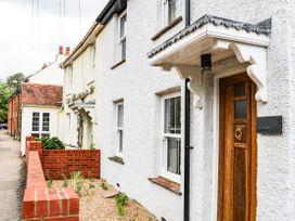 1 Rainbow Villas - Kent & Sussex - 1054029 - thumbnail photo 1