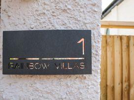 1 Rainbow Villas - Kent & Sussex - 1054029 - thumbnail photo 3