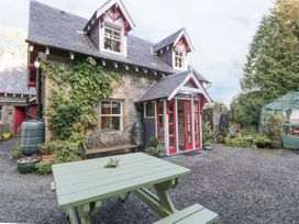 The Coach House - Scottish Lowlands - 1054039 - thumbnail photo 3