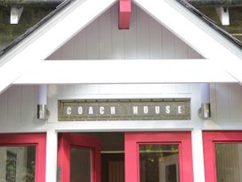 The Coach House - Scottish Lowlands - 1054039 - thumbnail photo 4