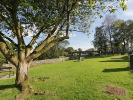 The Coach House - Scottish Lowlands - 1054039 - thumbnail photo 36