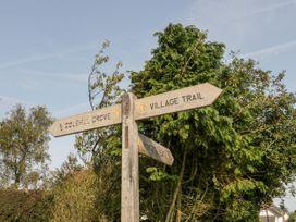 Wayside - Dorset - 1054050 - thumbnail photo 21