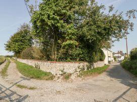 Wayside - Dorset - 1054050 - thumbnail photo 23