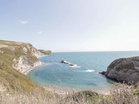 Wayside - Dorset - 1054050 - thumbnail photo 26