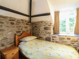 Watermill - Cornwall - 1054056 - thumbnail photo 19