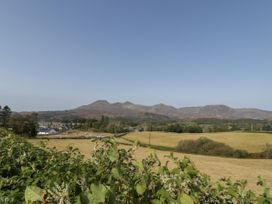 5 Bryn Tirion - North Wales - 1054060 - thumbnail photo 27