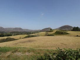 5 Bryn Tirion - North Wales - 1054060 - thumbnail photo 29