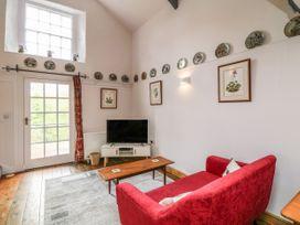 Wisteria Cottage - Devon - 1054069 - thumbnail photo 3