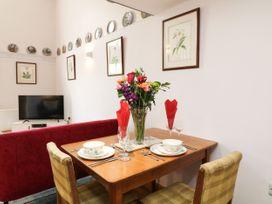Wisteria Cottage - Devon - 1054069 - thumbnail photo 7