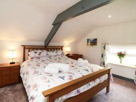 Wisteria Cottage - Devon - 1054069 - thumbnail photo 8