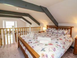 Wisteria Cottage - Devon - 1054069 - thumbnail photo 10