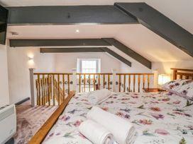 Wisteria Cottage - Devon - 1054069 - thumbnail photo 11