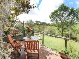 Wisteria Cottage - Devon - 1054069 - thumbnail photo 13