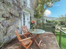 Wisteria Cottage - Devon - 1054069 - thumbnail photo 14
