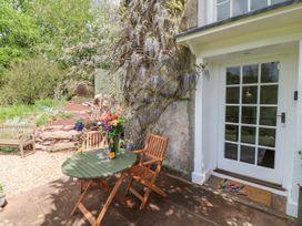 Wisteria Cottage - Devon - 1054069 - thumbnail photo 15