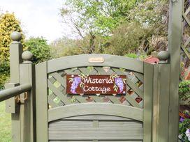 Wisteria Cottage - Devon - 1054069 - thumbnail photo 16