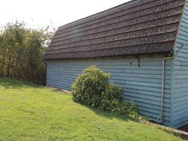 Flink's Barn - Suffolk & Essex - 1054079 - thumbnail photo 13