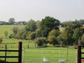 Flink's Barn - Suffolk & Essex - 1054079 - thumbnail photo 14