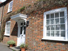 Henrietta Cottage - Cotswolds - 1054091 - thumbnail photo 3