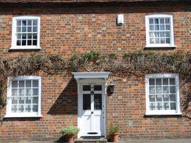 Henrietta Cottage - Cotswolds - 1054091 - thumbnail photo 1