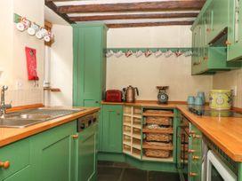 Henrietta Cottage - Cotswolds - 1054091 - thumbnail photo 13
