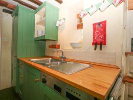 Henrietta Cottage - Cotswolds - 1054091 - thumbnail photo 14