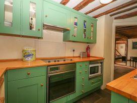 Henrietta Cottage - Cotswolds - 1054091 - thumbnail photo 15