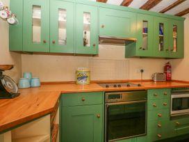 Henrietta Cottage - Cotswolds - 1054091 - thumbnail photo 16